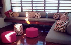 изпиране на мека мебел (2)