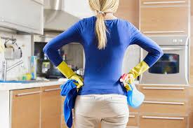 абонаментно почистване на жилища