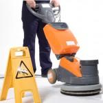почистване на твърди подови настилки