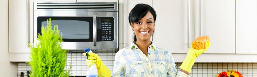Промоционални цени за почистване