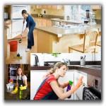 Service HomeCleaning 150x150 Цени за почистване